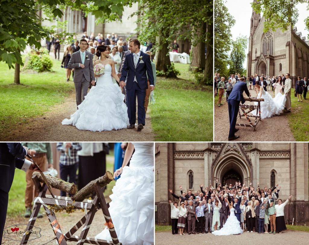Hochzeitsfotograf_Uckermark_Schloss_Kroechlendorff_027