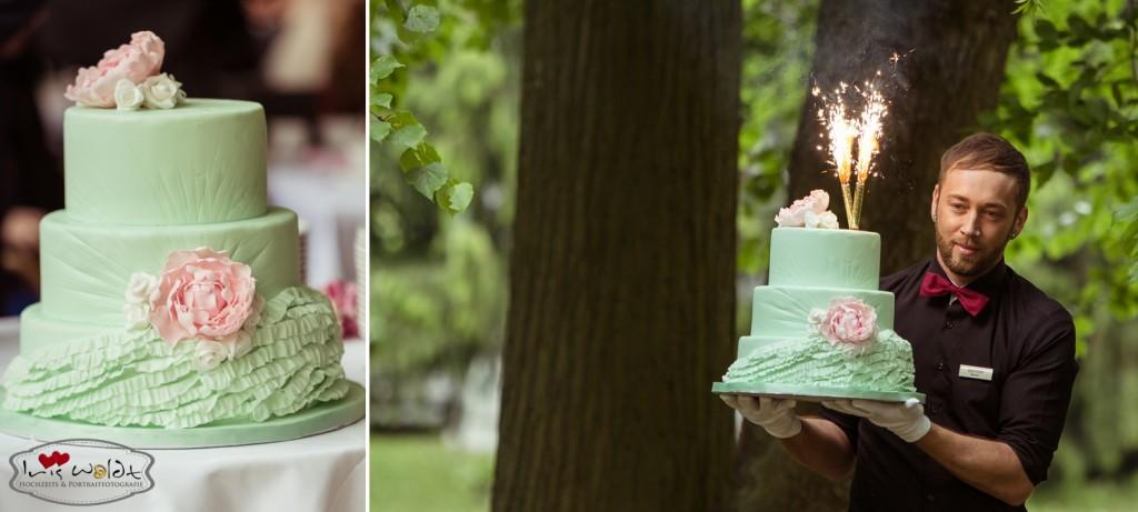 Hochzeitsfotograf_Uckermark_Schloss_Kroechlendorff_028