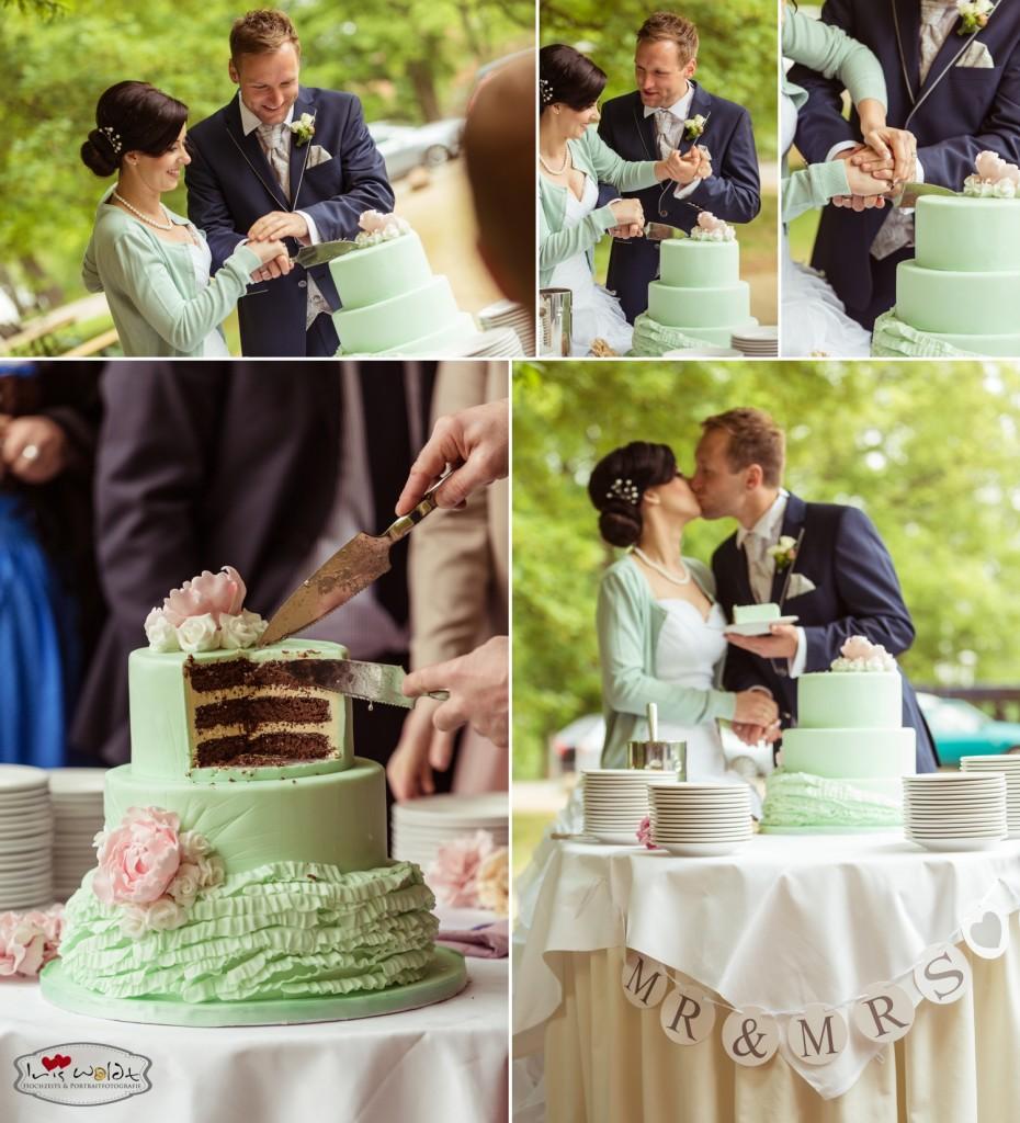 Hochzeitsfotograf_Uckermark_Schloss_Kroechlendorff_029