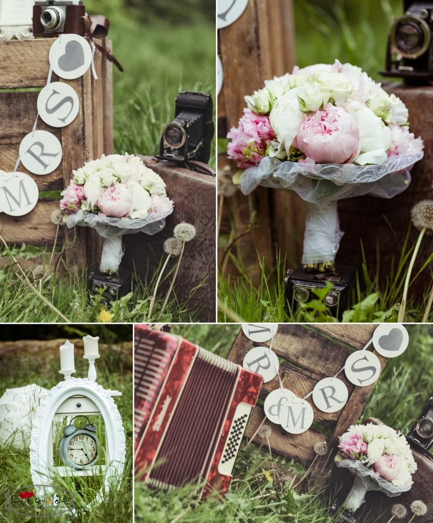 Hochzeitsfotograf_Uckermark_Schloss_Kroechlendorff_030