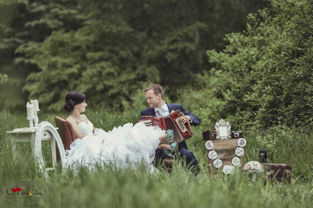 Hochzeitsfotograf_Uckermark_Schloss_Kroechlendorff_032