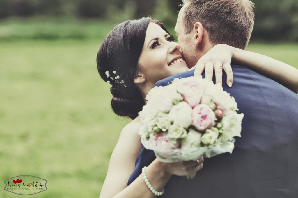 Hochzeitsfotograf_Uckermark_Schloss_Kroechlendorff_036