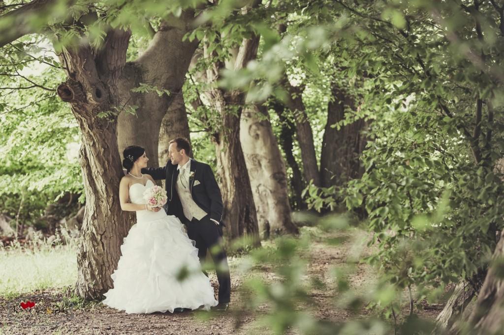 Hochzeitsfotograf_Uckermark_Schloss_Kroechlendorff_039
