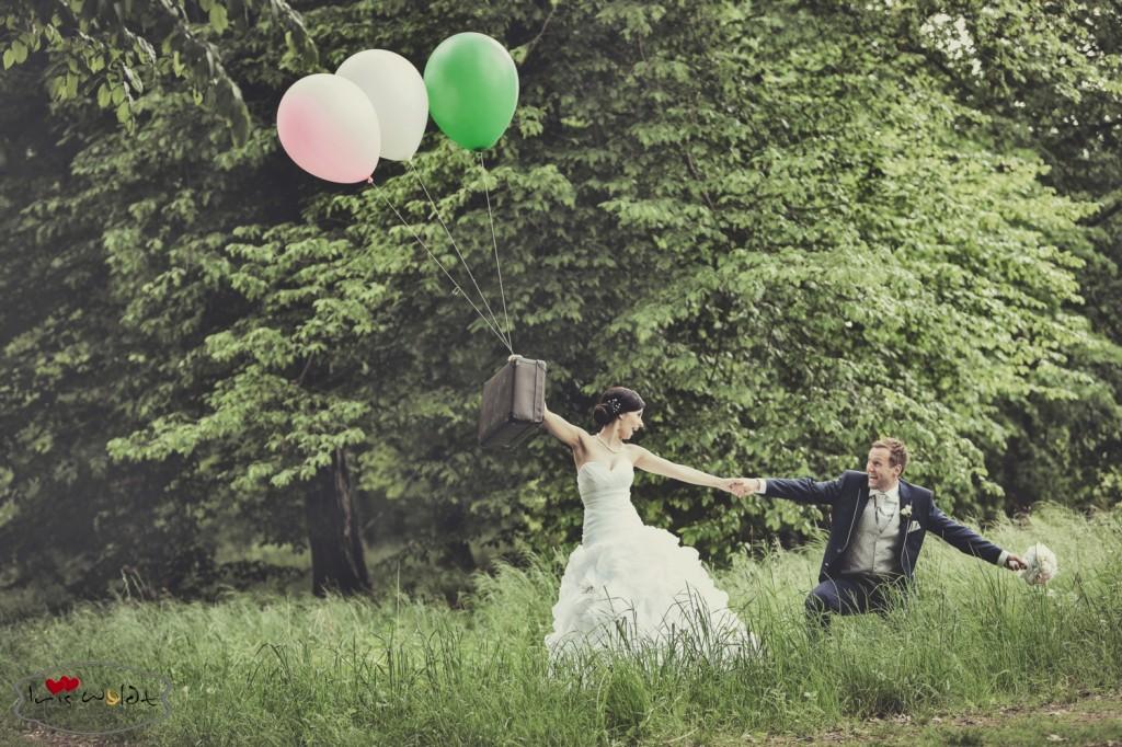Hochzeitsfotograf_Uckermark_Schloss_Kroechlendorff_041