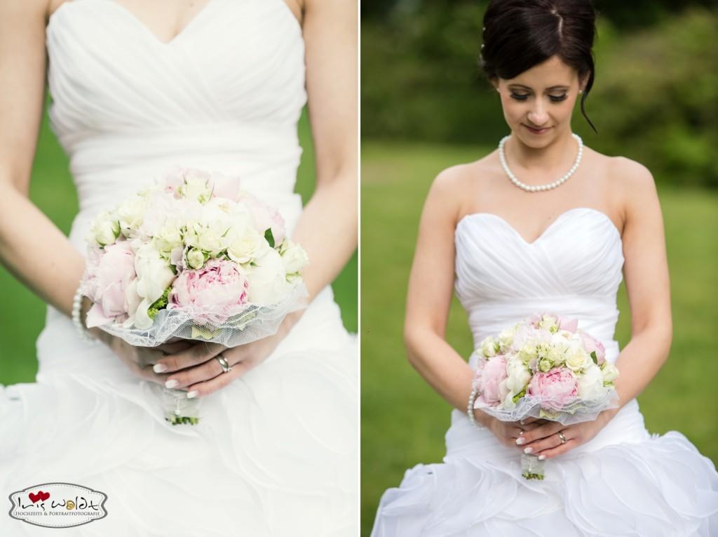 Hochzeitsfotograf_Uckermark_Schloss_Kroechlendorff_042