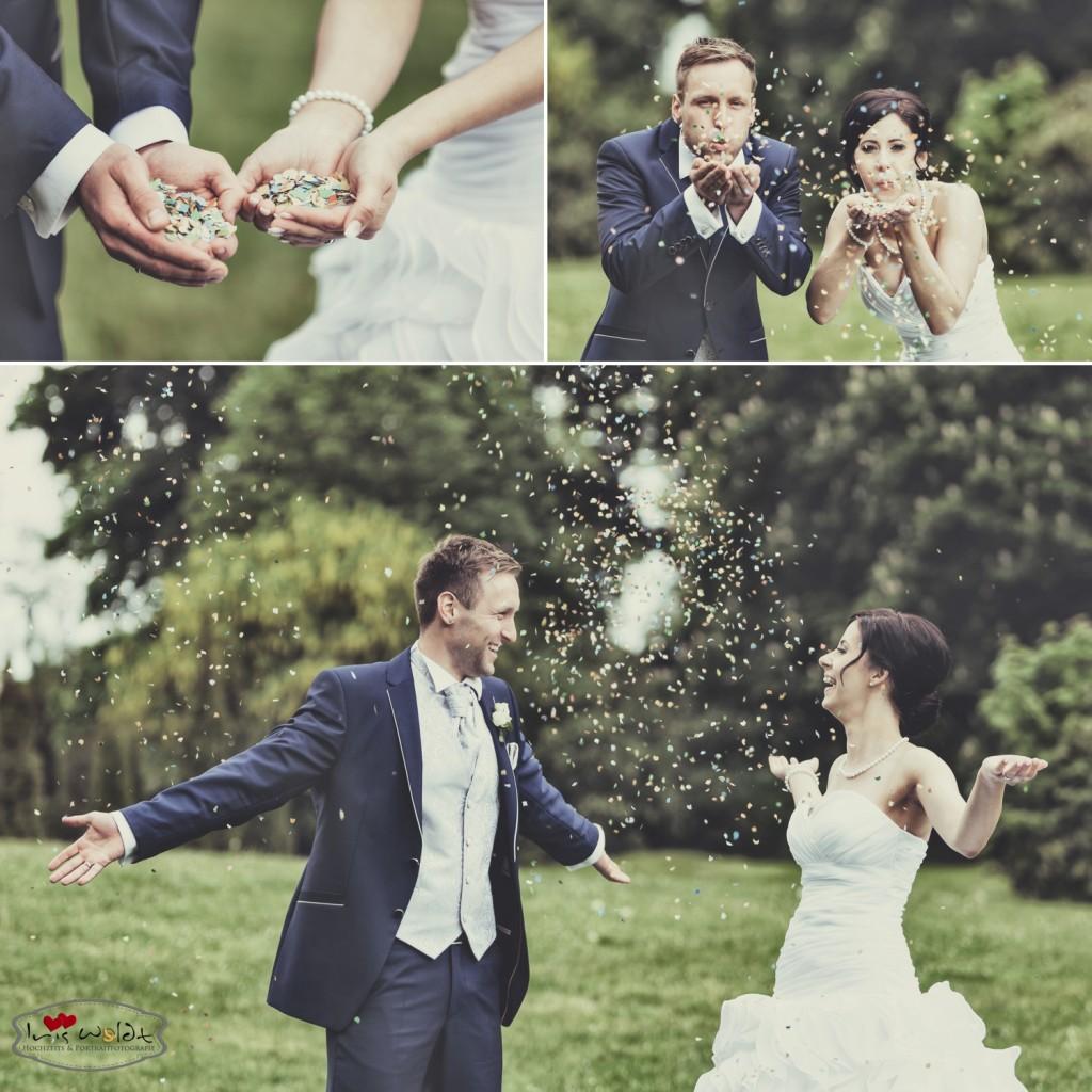 Hochzeitsfotograf_Uckermark_Schloss_Kroechlendorff_043