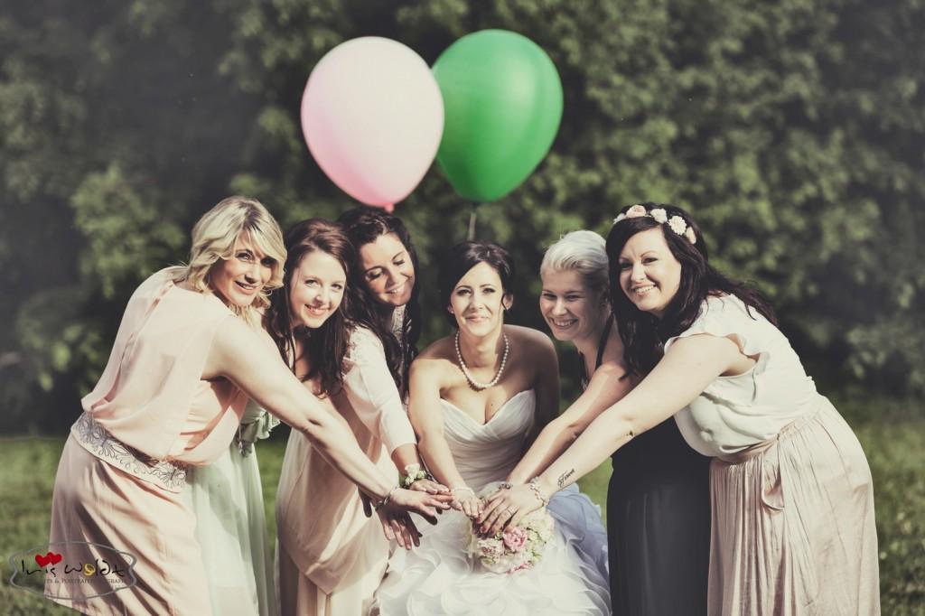 Hochzeitsfotograf_Uckermark_Schloss_Kroechlendorff_046