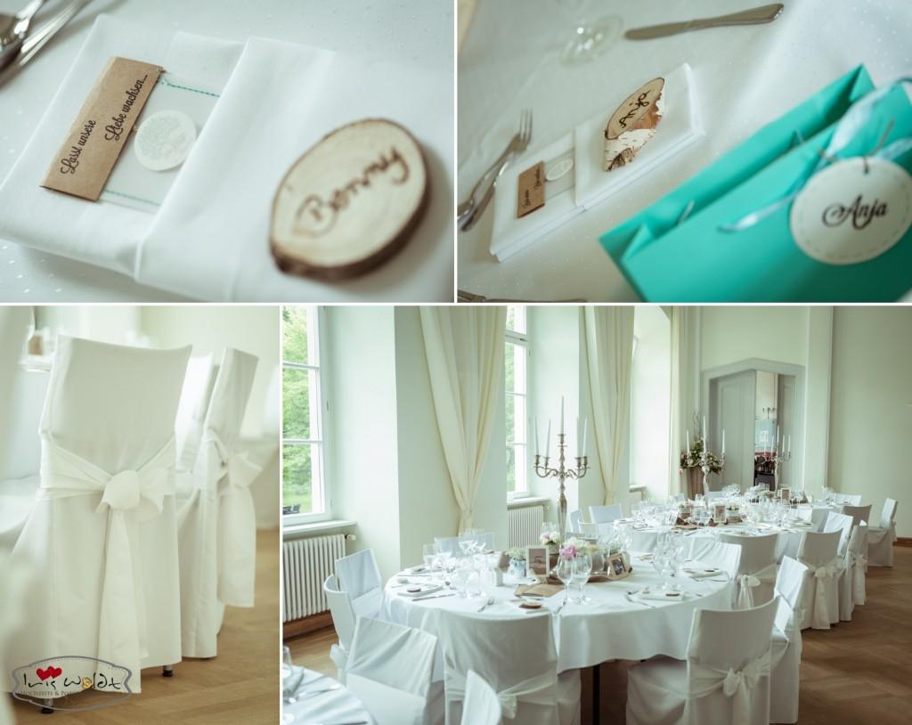 Hochzeitsfotograf_Uckermark_Schloss_Kroechlendorff_048