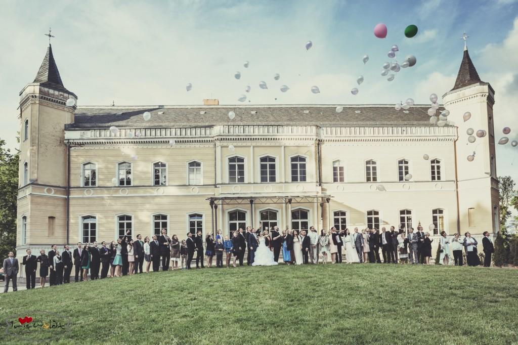 Hochzeitsfotograf_Uckermark_Schloss_Kroechlendorff_050