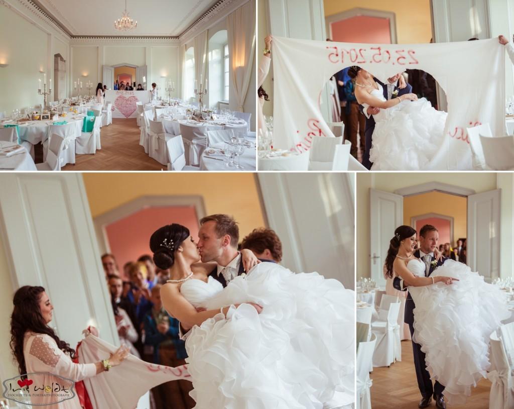 Hochzeitsfotograf_Uckermark_Schloss_Kroechlendorff_051