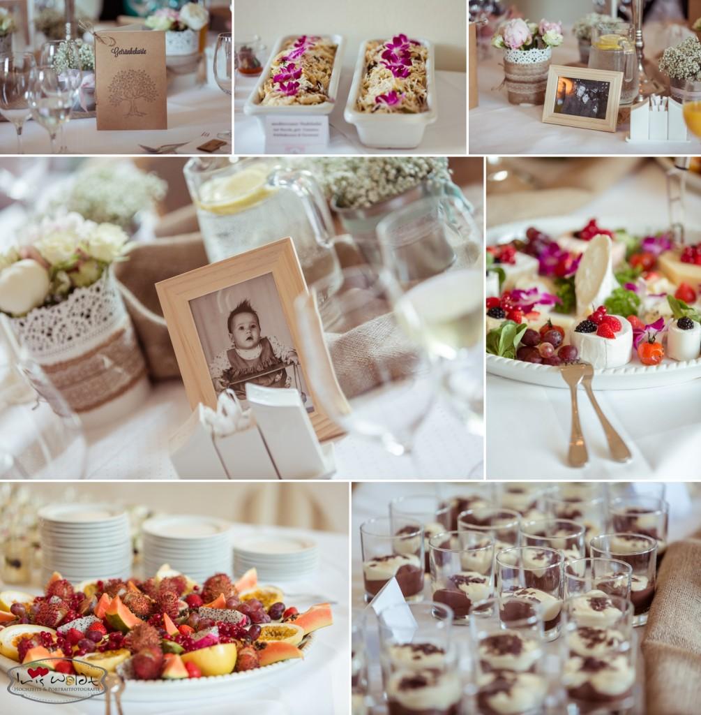 Hochzeitsfotograf_Uckermark_Schloss_Kroechlendorff_052