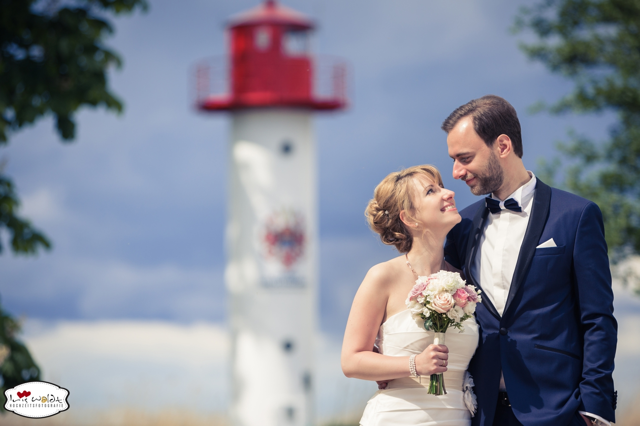 Heiraten in Uekermuende 14