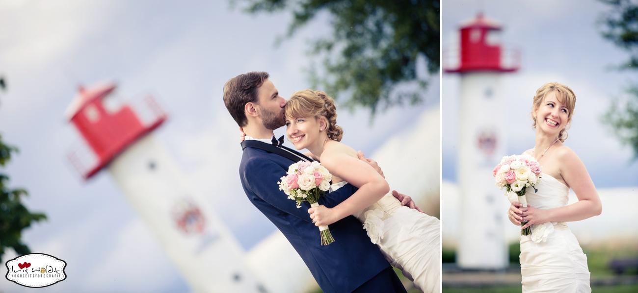 Heiraten in Uekermuende 15