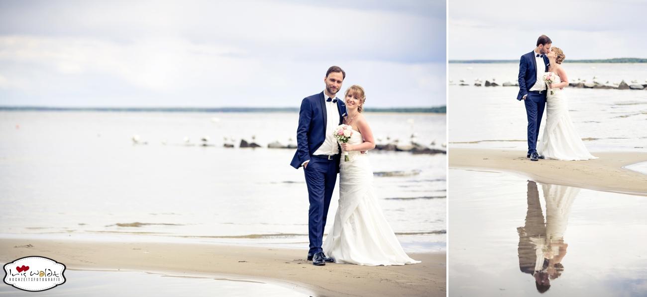 Heiraten in Uekermuende 16