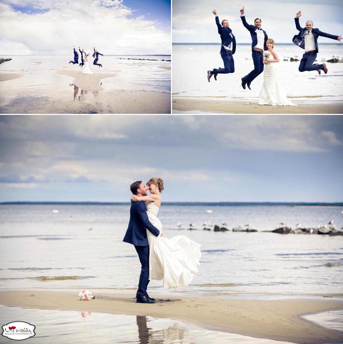 Heiraten in Uekermuende 17