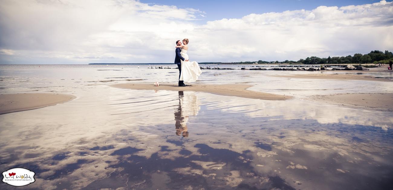 Heiraten in Uekermuende 18