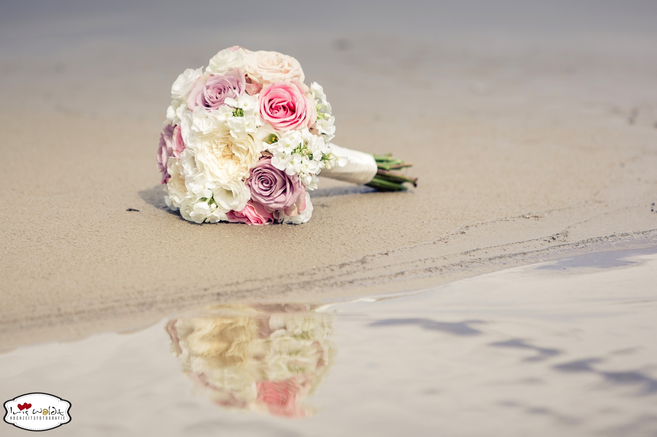 Heiraten in Uekermuende 19
