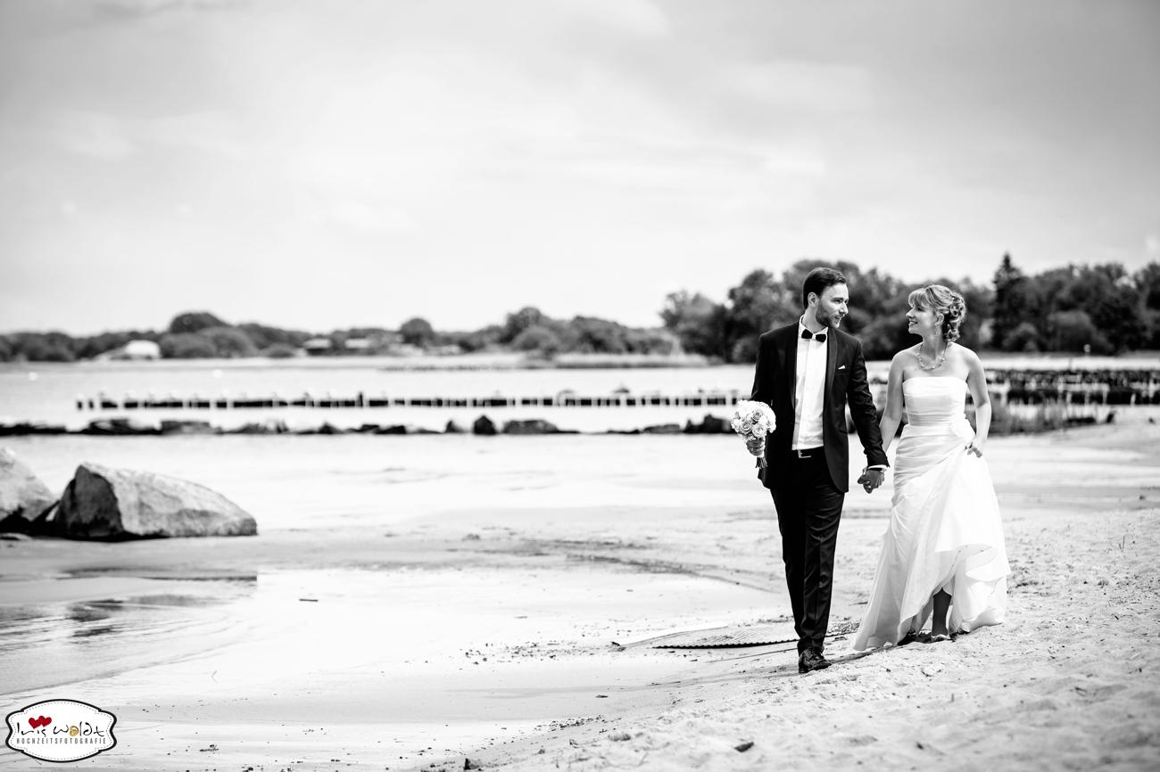 Heiraten in Uekermuende 20