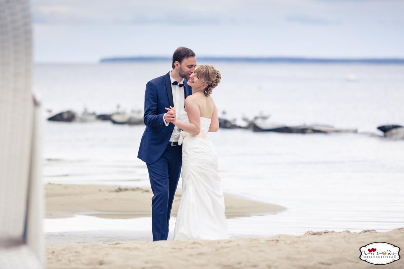 Heiraten in Uekermuende 21