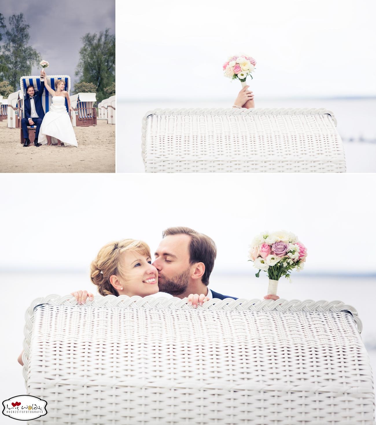 Heiraten in Uekermuende 22