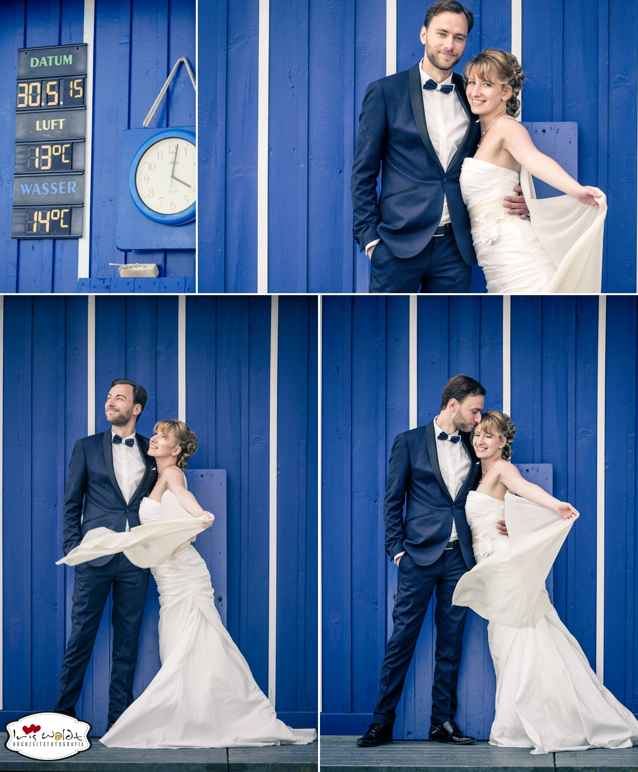 Heiraten in Uekermuende 26