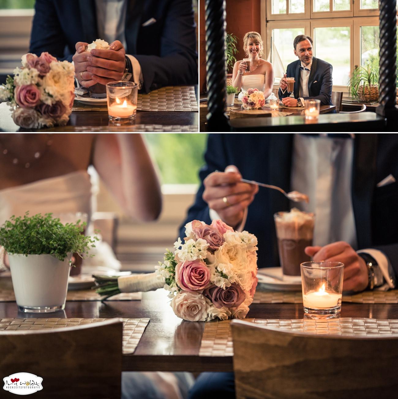 Heiraten in Uekermuende 27