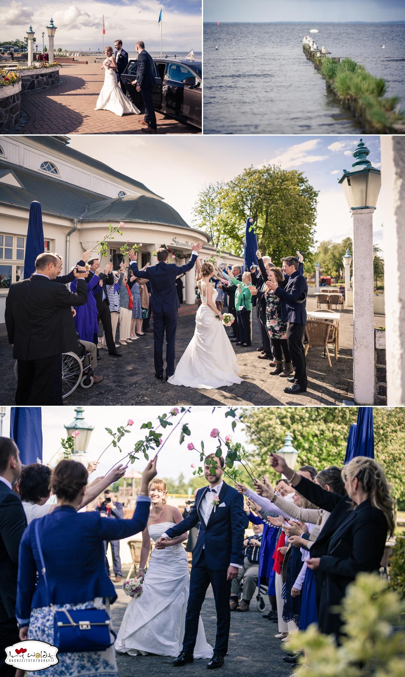 Heiraten in Uekermuende 29