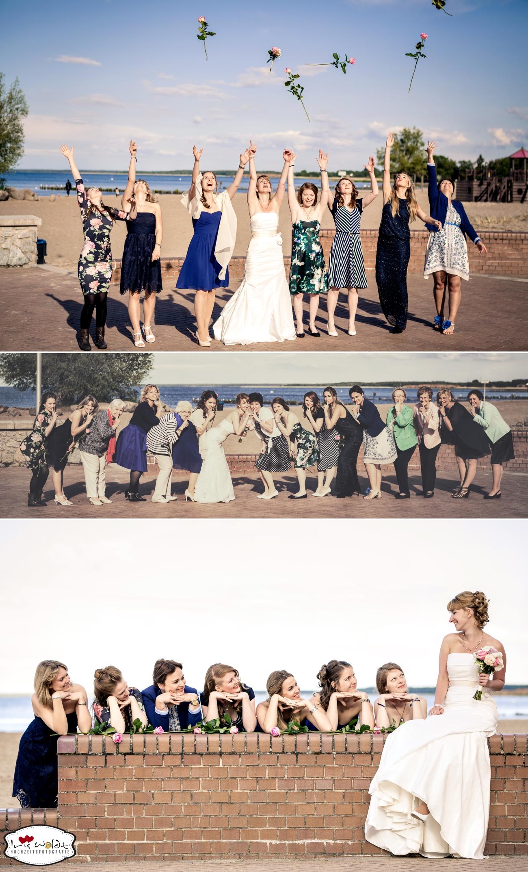 Heiraten in Uekermuende 30