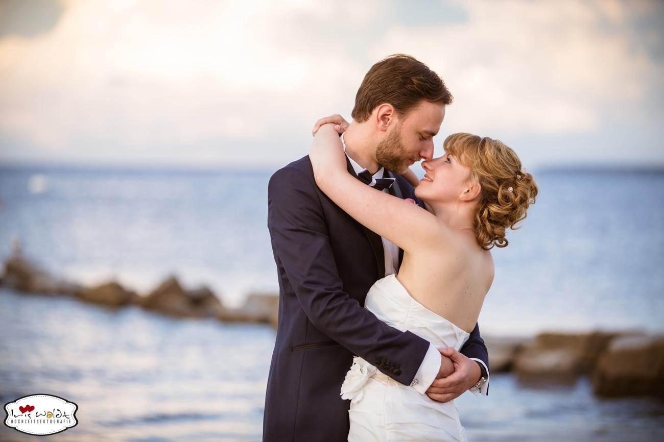 Heiraten in Uekermuende 34