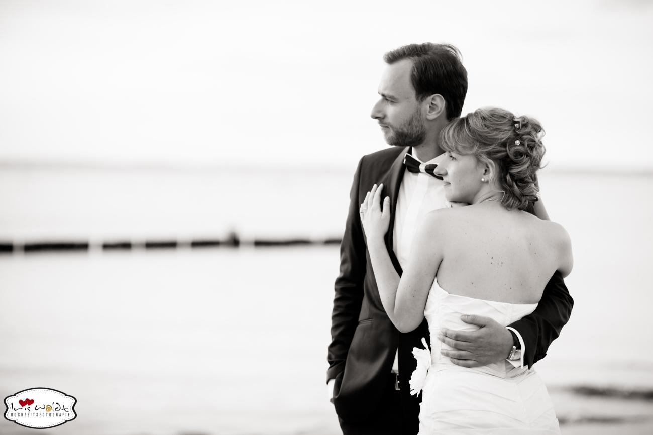 Heiraten in Uekermuende 35