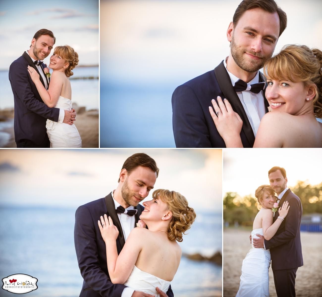 Heiraten in Uekermuende 36