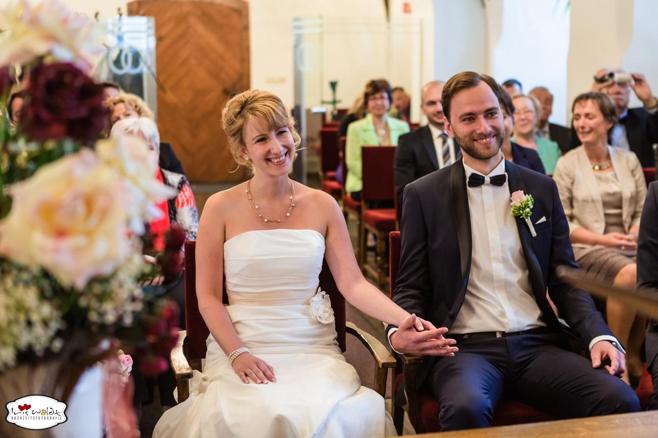 Heiraten in Uekermuende 4