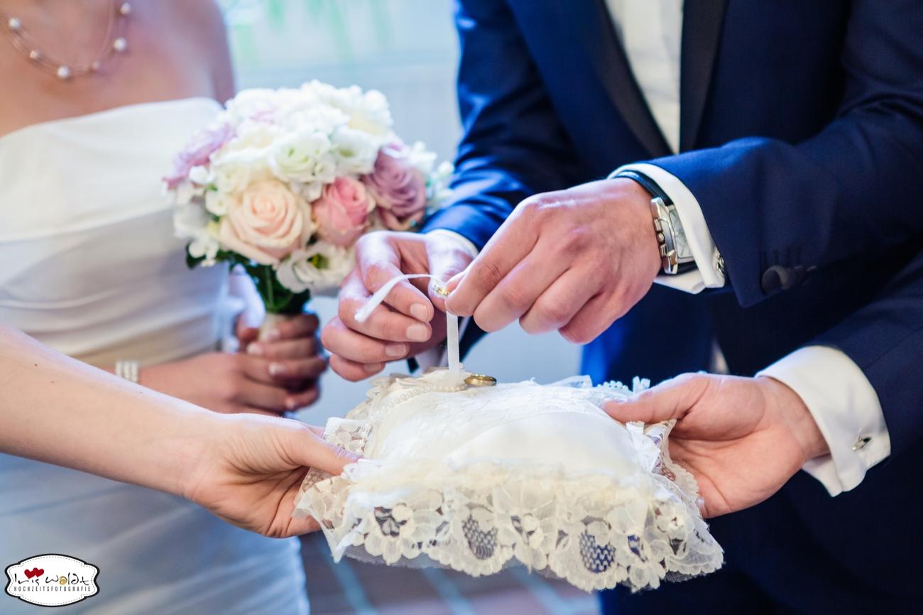 Heiraten in Uekermuende 6