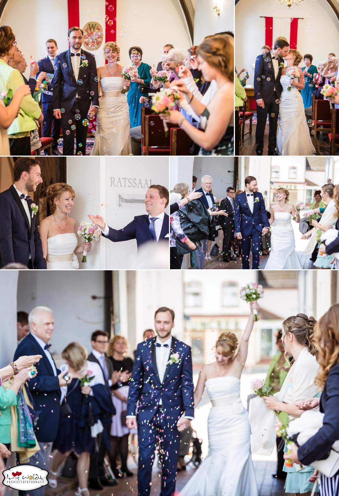 Heiraten in Uekermuende 8