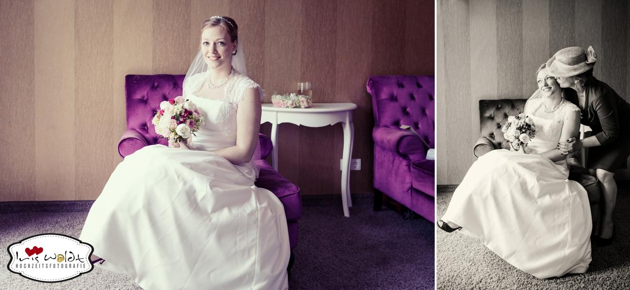 Hochzeitsfotograf Schloss Basthorst 15