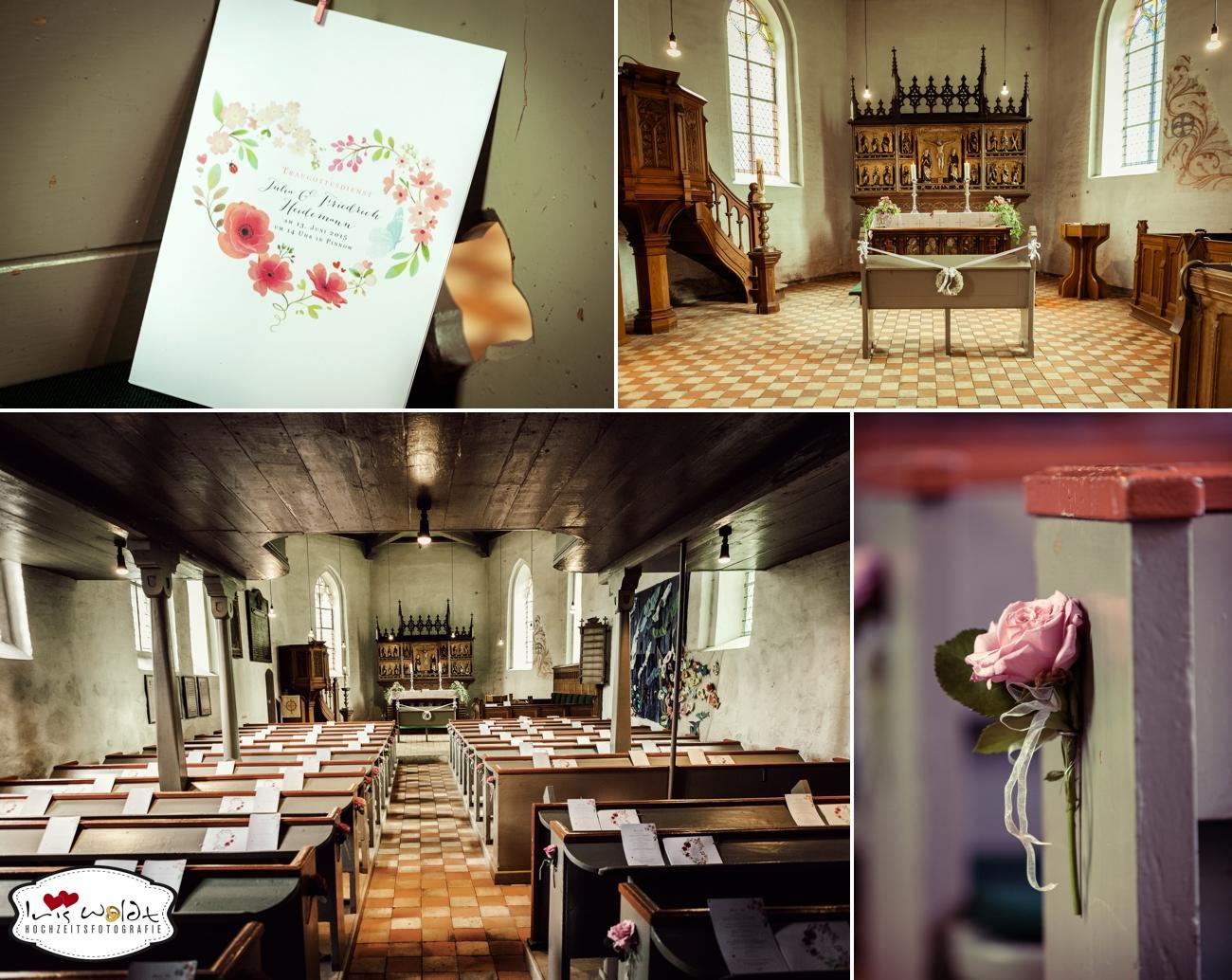 Hochzeitsfotograf Schloss Basthorst 17
