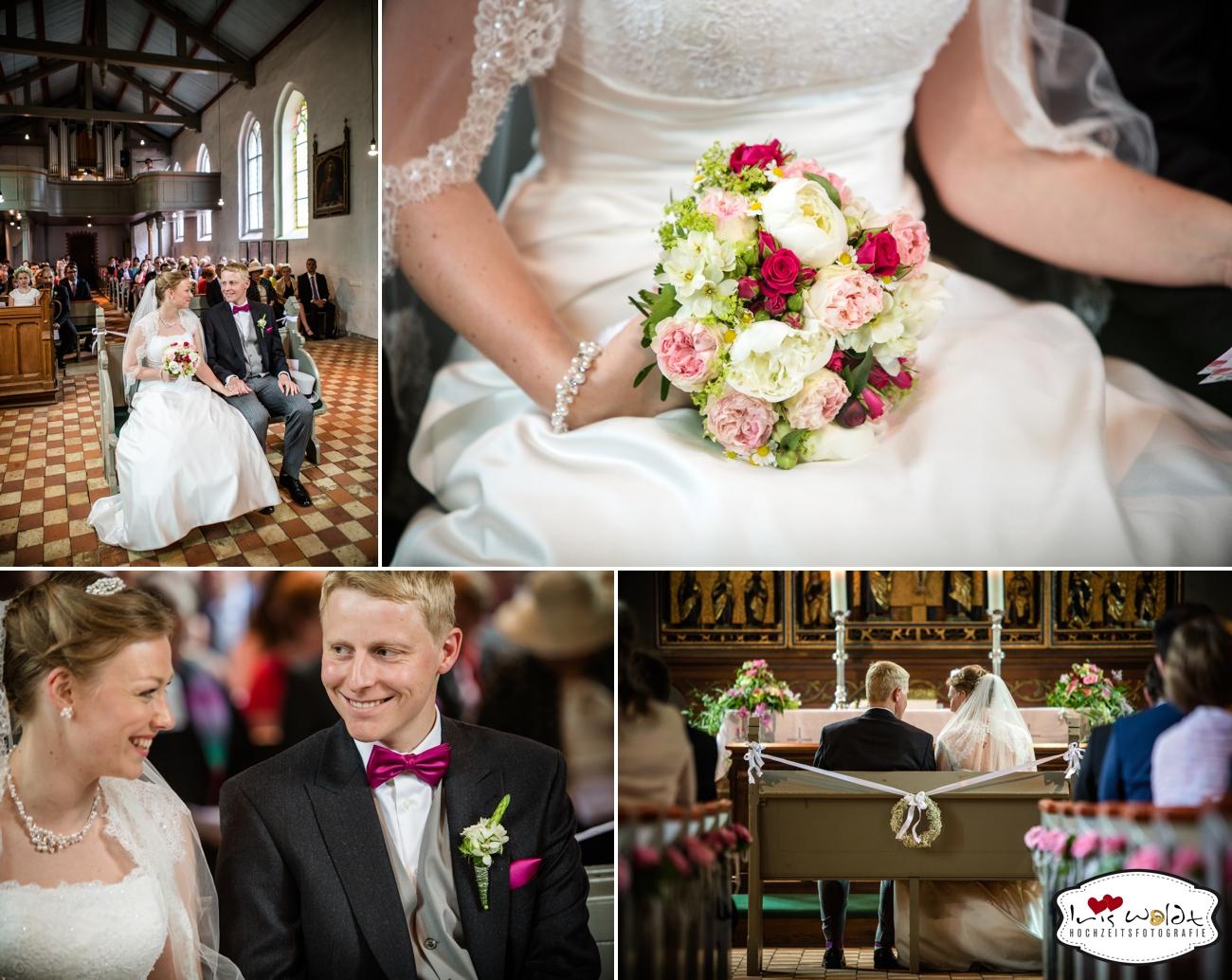 Hochzeitsfotograf Schloss Basthorst 21