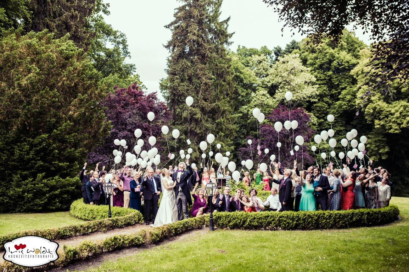 Hochzeitsfotograf Schloss Basthorst 31