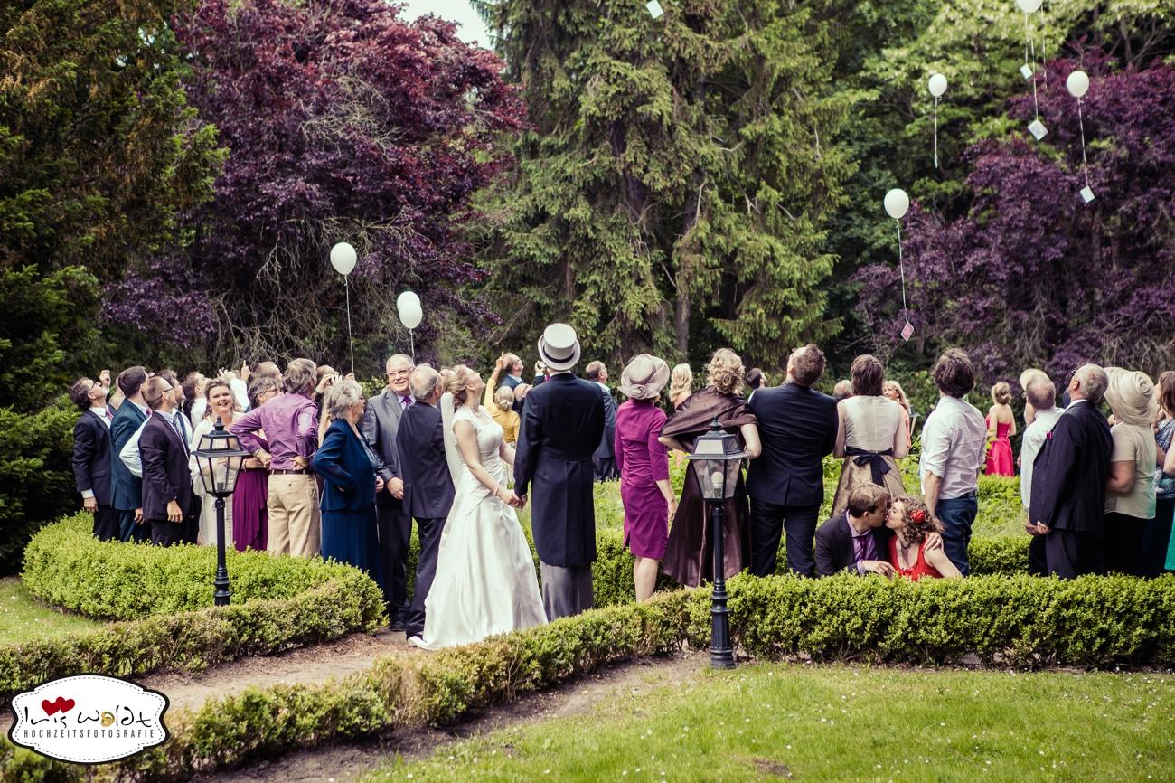 Hochzeitsfotograf Schloss Basthorst 32