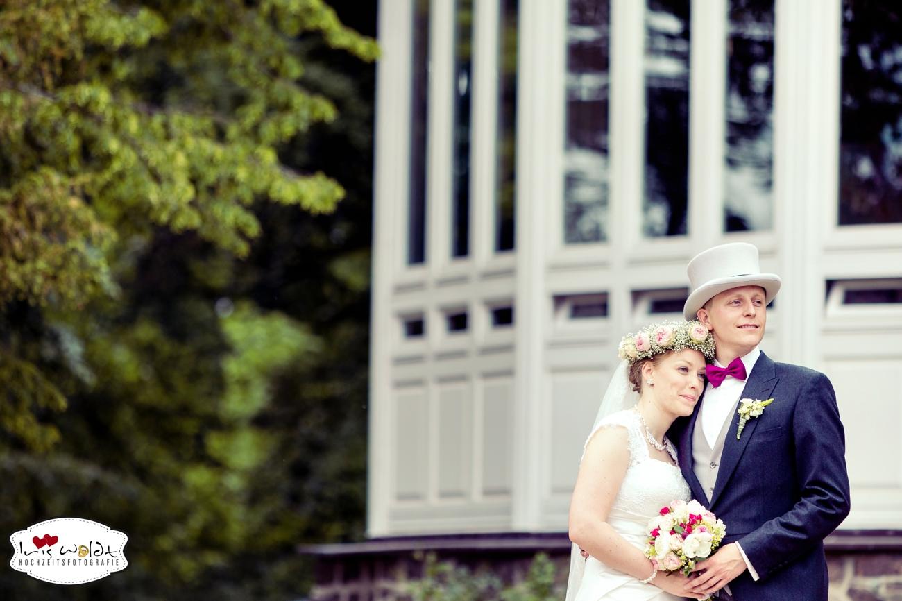 Hochzeitsfotograf Schloss Basthorst 40
