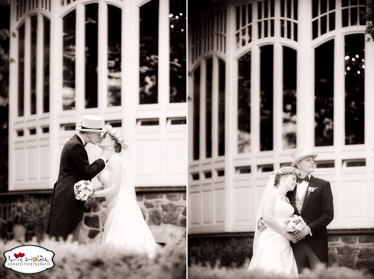 Hochzeitsfotograf Schloss Basthorst 41