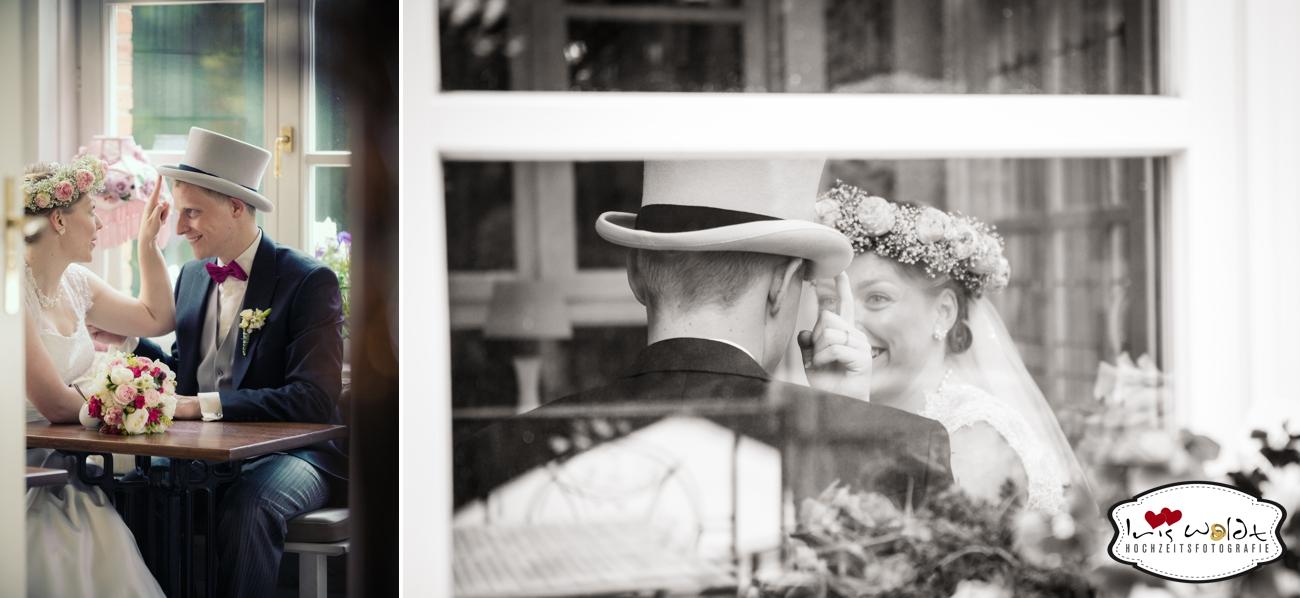 Hochzeitsfotograf Schloss Basthorst 43