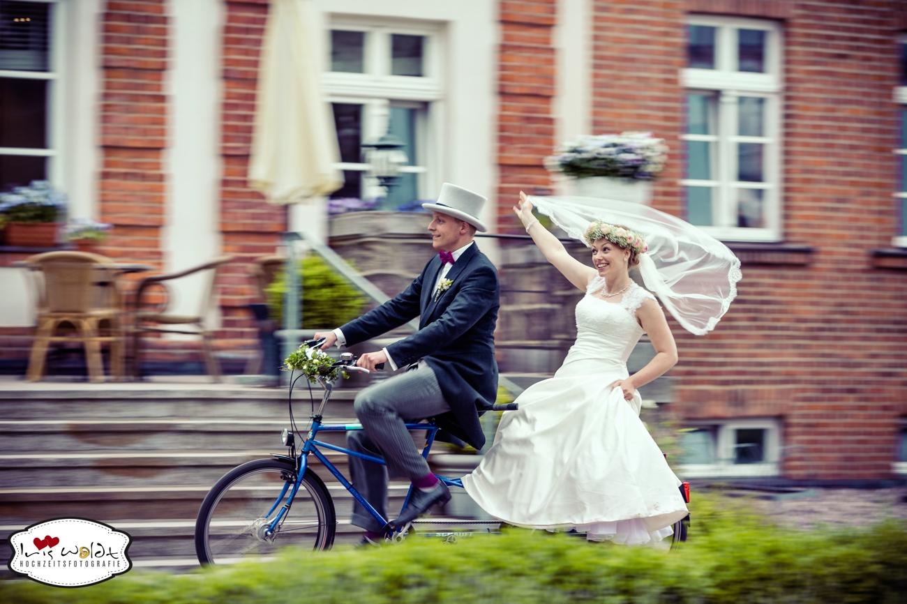 Hochzeitsfotograf Schloss Basthorst 47