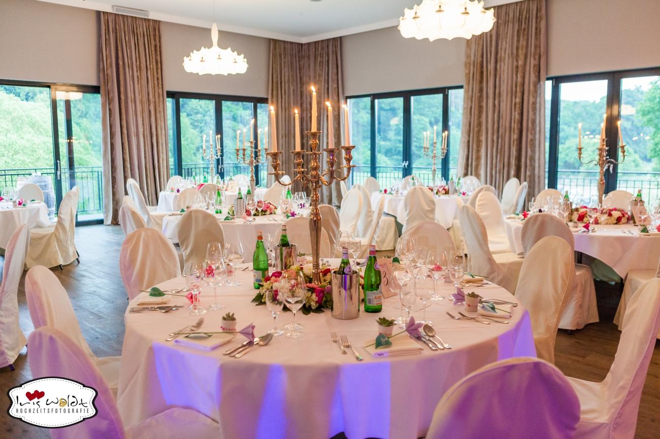 Hochzeitsfotograf Schloss Basthorst 50