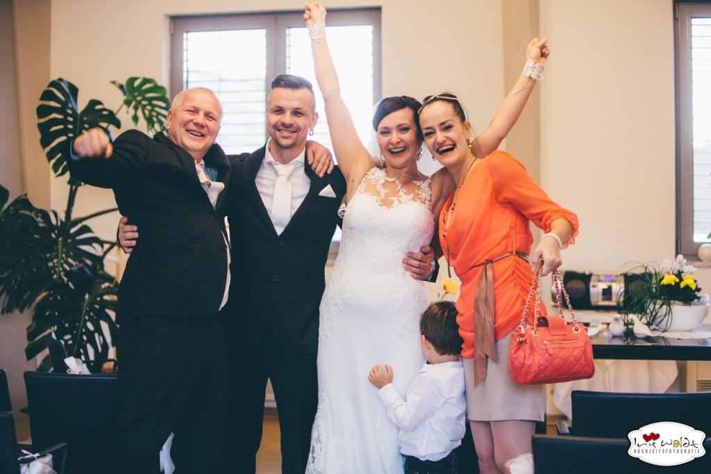 Hochzeit Woltersdorf 11