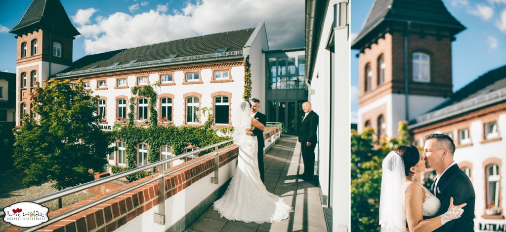Hochzeit Woltersdorf 12