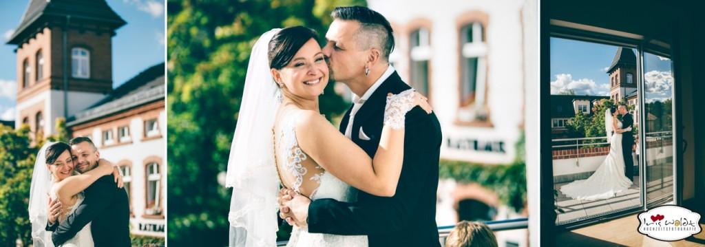 Hochzeit Woltersdorf 13