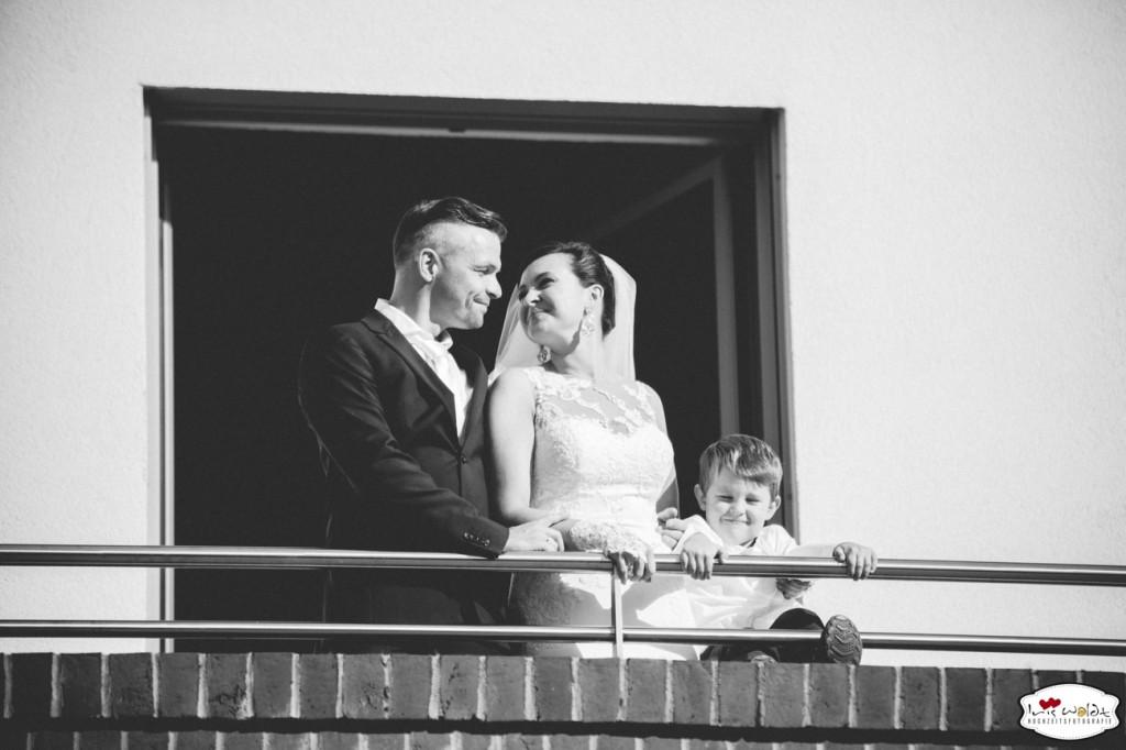 Hochzeit Woltersdorf 14