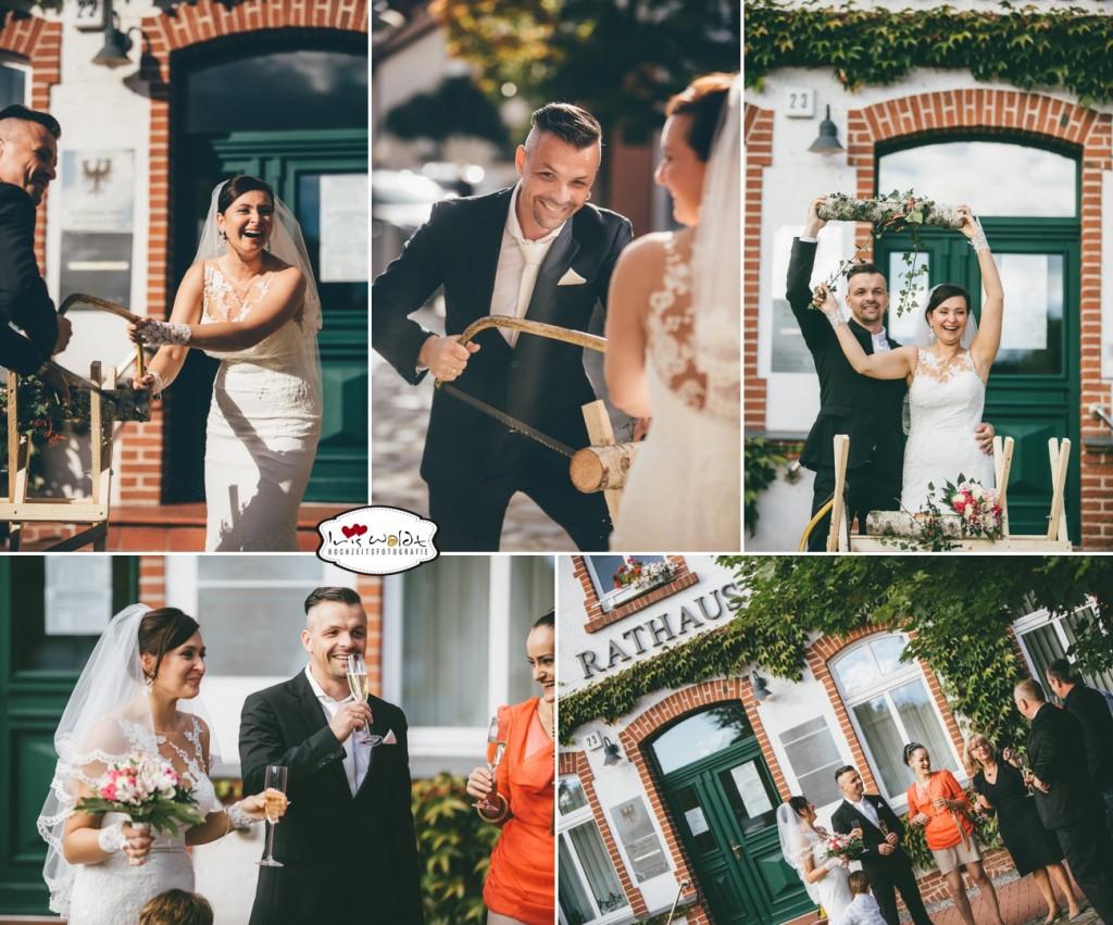 Hochzeit Woltersdorf 16