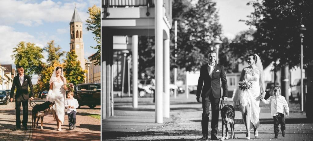 Hochzeit Woltersdorf 17